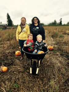 PumpkinPatch2016_3