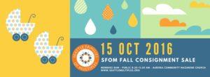 SFOM Fall Sale