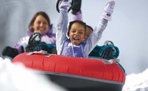 snow-tubing-in-southern-california